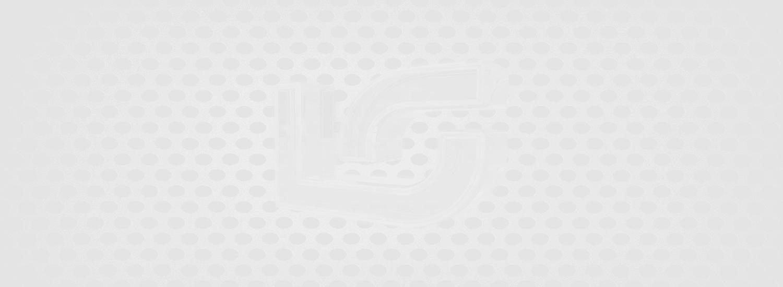 logo_bw_banner1
