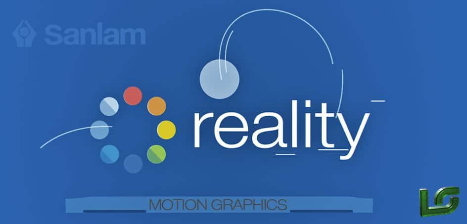 Sanlam-Reality