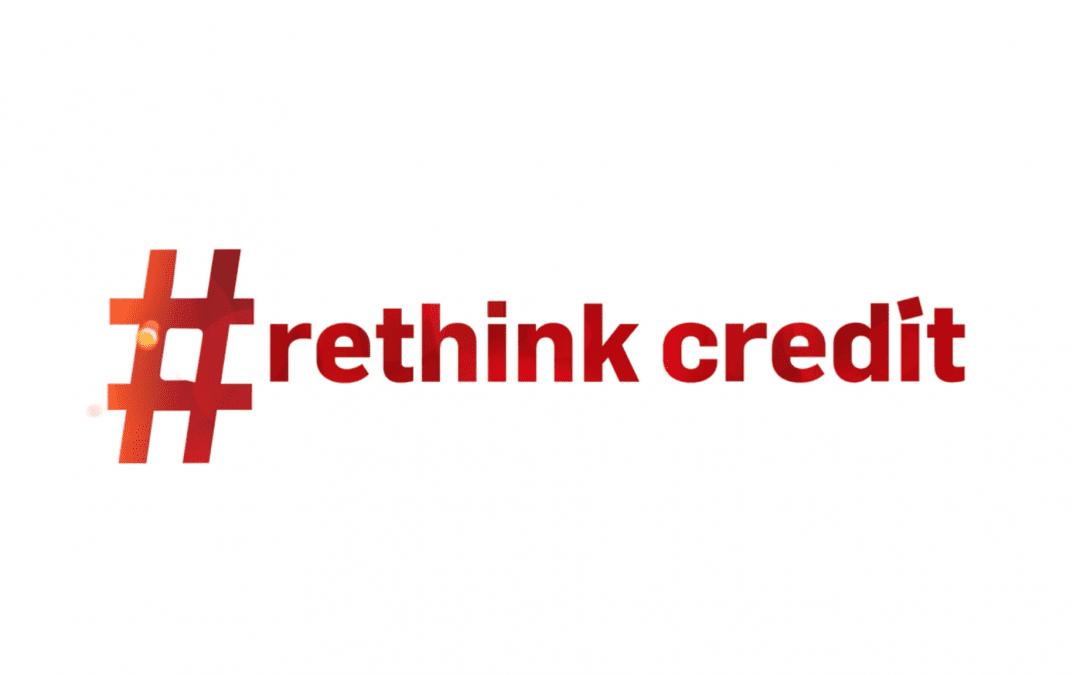 Capitec #Rethink Credit Campaign