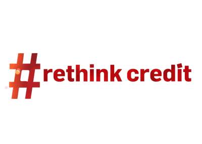 Capitec Bank TVC #rethink credit