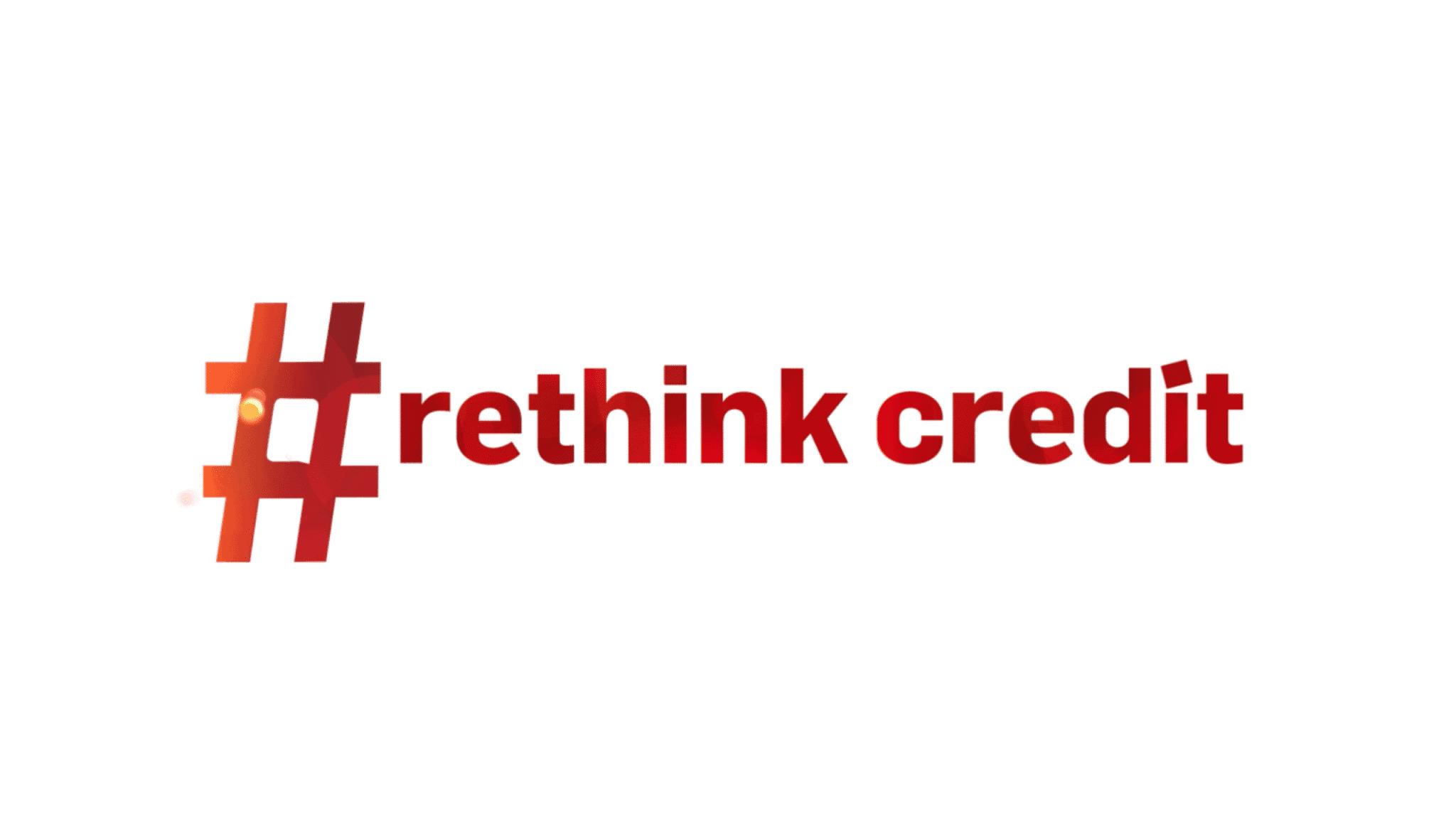 Capitec Bank TVC #rethink credit