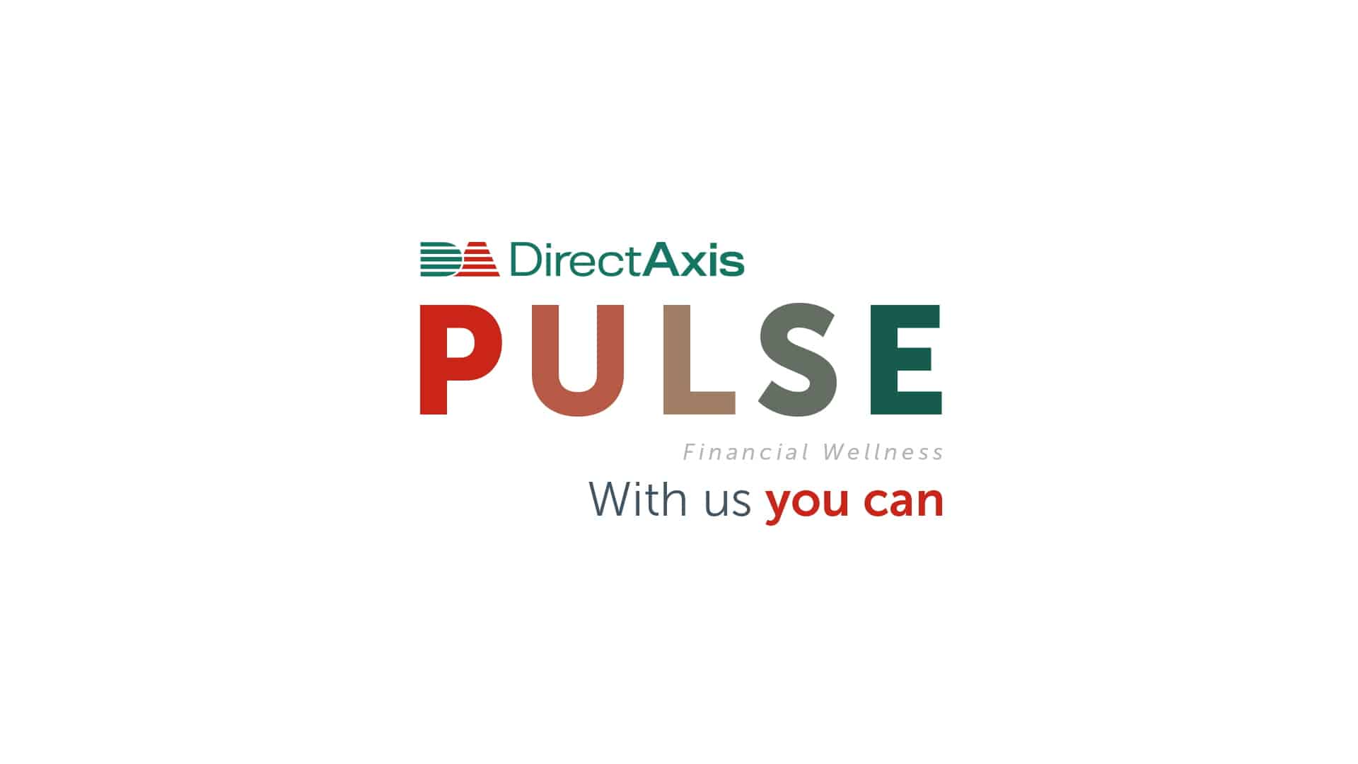 DirectAxis Pulse