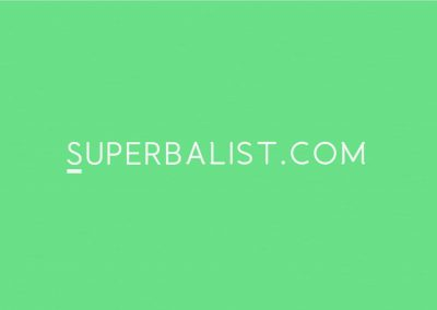 Superbalist Summer Sale
